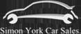 Simon York Car Sales